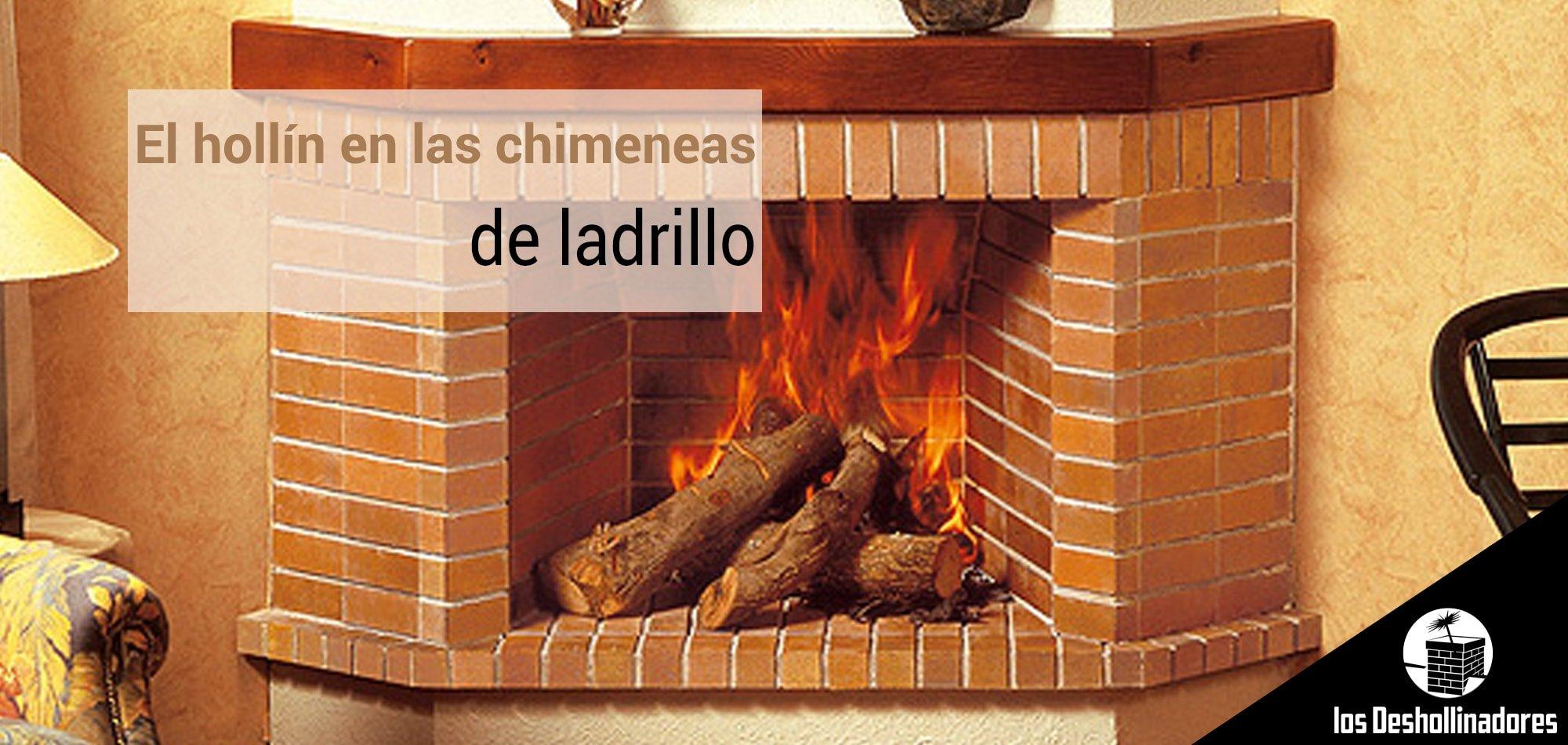 limpiar-hollin-chimeneas-ladrillo