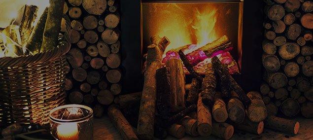 chimenea-deshollinada-con-fuego
