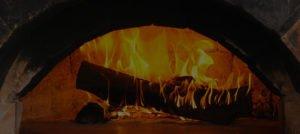 fuego-chimenea-los-deshollinadores