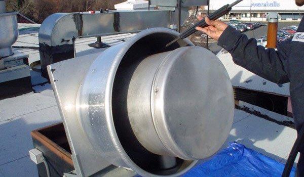servicio-limpieza-shunt-ventilacion-los-deshollinadores