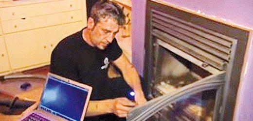 inspeccion-chimenea-camara-endoscopica-los-deshollinadores
