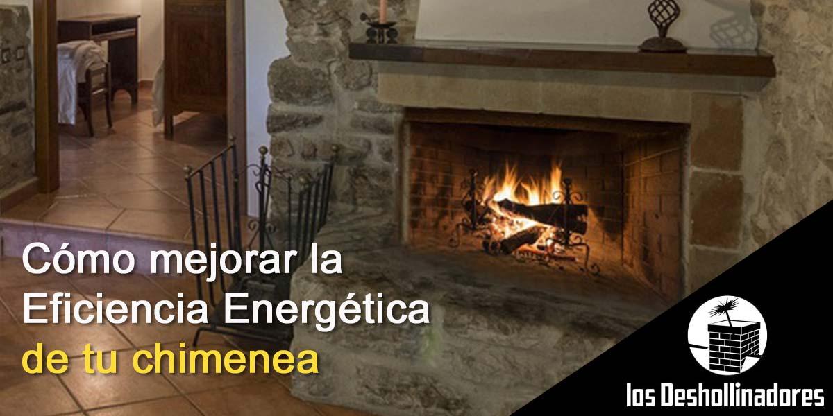 deshollinadores de chimeneas en Madrid, servicios de chimeneas en Madrid, Limpieza de chimeneas en Madrid, Servicio de deshollinador en Madrid, Empresa de deshollinado y mantenimiento, deshollinado de chimeneas de leña, deshollinado de chimeneas de carbón, deshollinado de chimeneas de biomasa, deshollinado de chimeneas de pellets,deshollinado de chimeneas de gasoil, deshollinado de chimeneas de gas, limpieza de campanas extractoras, limpieza de shunts de ventilación, deshollinadores de chimeneas en Leon, servicios de chimeneas en Leon, Limpieza de chimeneas en Leon, Servicio de deshollinador en Leon