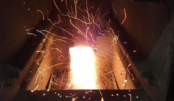 prueba-de-combustion-tras-deshollinado