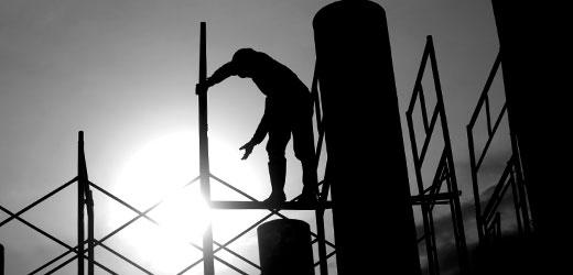 servicio-reparacion-resconstruccion-chimeneas-los-deshollinadores